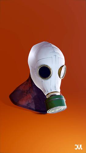 gas_mask_v2