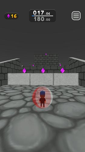 Ball-Posse-Custom-Level-In-Game-Screenshot-1