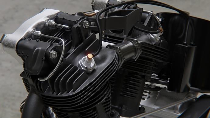 Engine%20progress