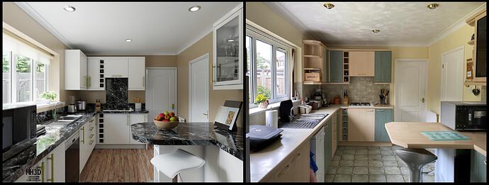 Kitchen_Side-by-side_2