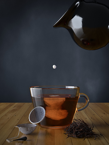 tea_0030