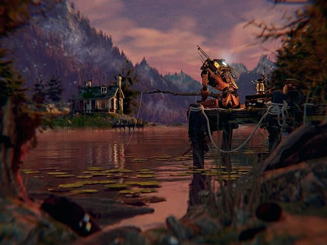 Fishing.exe