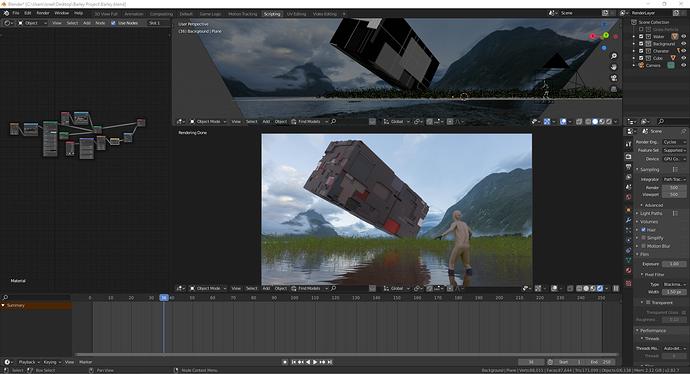 screen shot.PNG