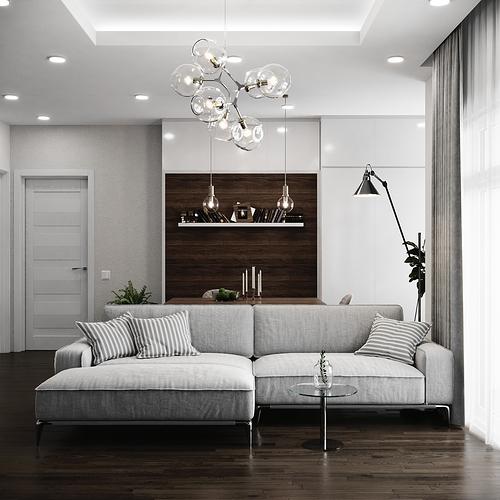 Livingroom4_Post