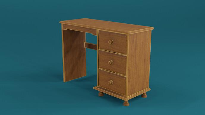 Desk2020-01_Eevee_render1