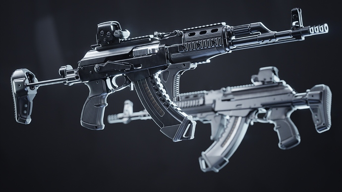 Gun_Assaultrifle_AK47_41