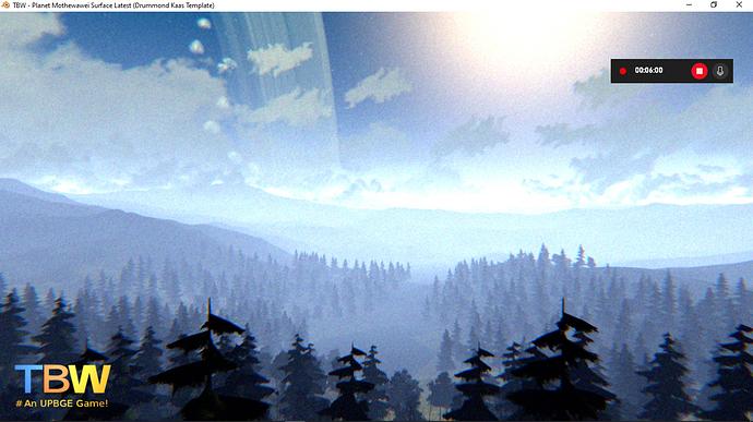 Screenshot (546)