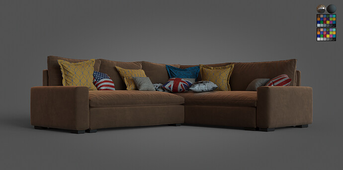 TN_couch_001_asset_01