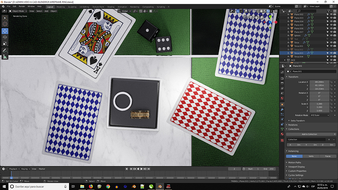 CARDS-DICES-RINGS-FinalRender-ROHRBACH%20(1)