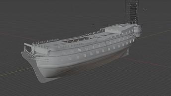 skeleton_frigate_35