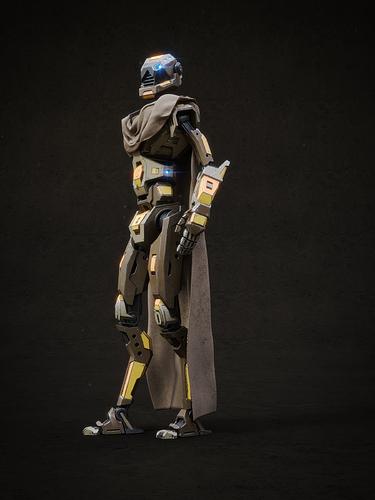 Droid0002