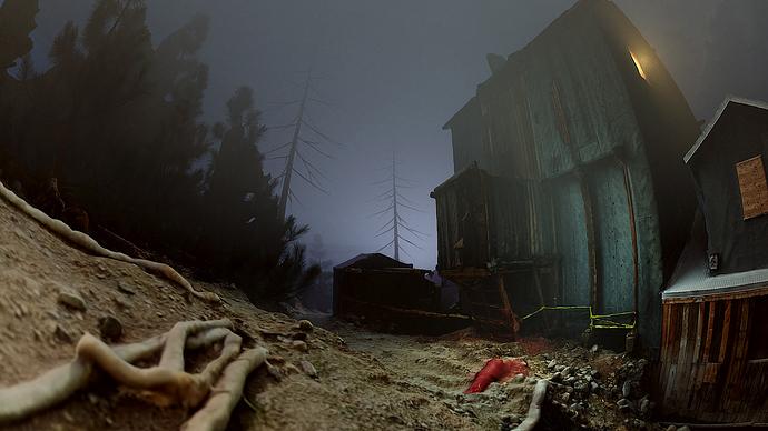 fog_final_compos
