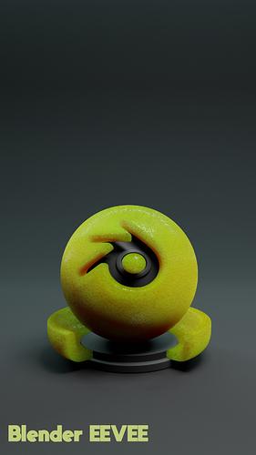 LemonEEVEEPs