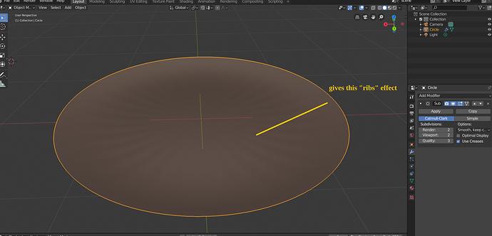 triangle%20fan_subs2