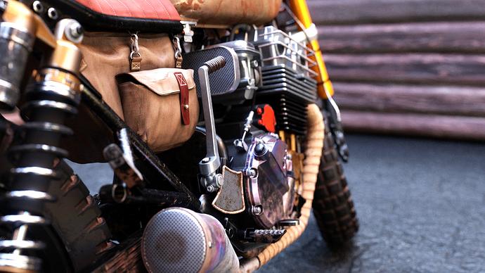 bike_final2_korr