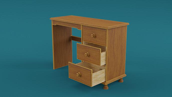 Desk2020-01_Cycles_render2