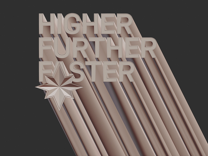 HigherFurtherFaster%20Clay