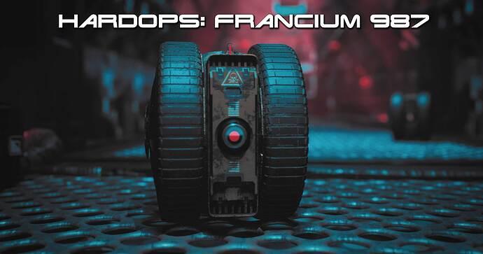 HardOps-Francium987_thumb
