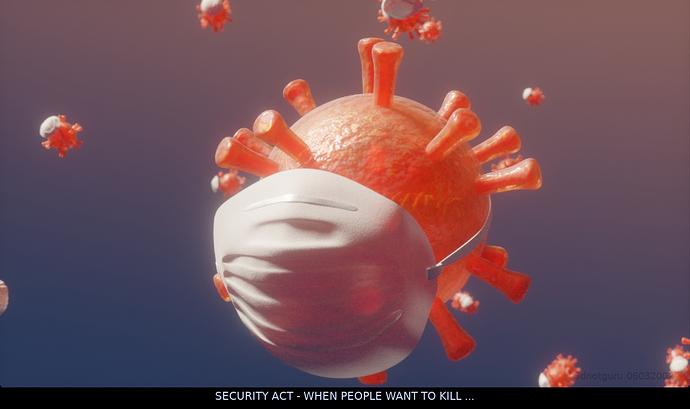 securityact