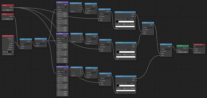 nodes_hexagon_procedural_rhodune