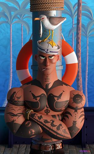 new_sailor_portrait
