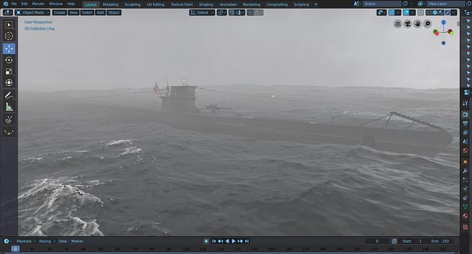 The%20watch_foggy