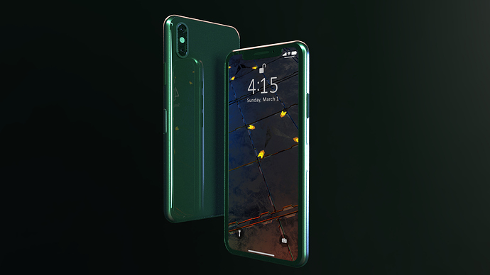 iphone x ....02