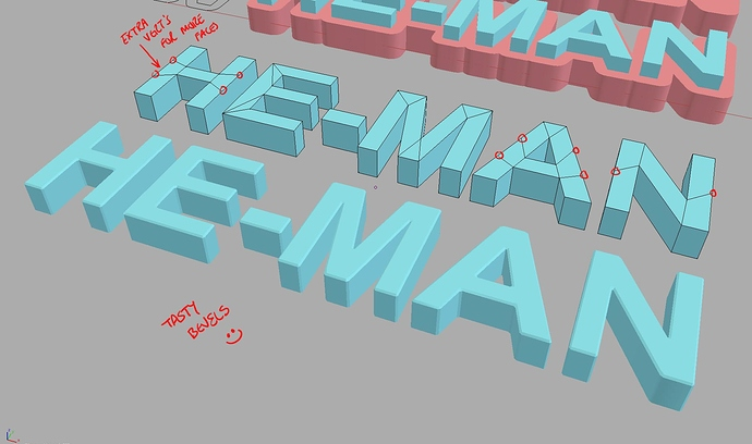 3d-text_outlining2