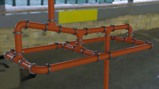 pipes22