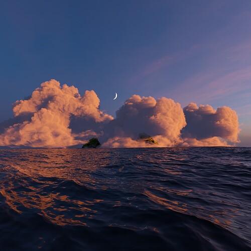 ocean_cloud_backdrop