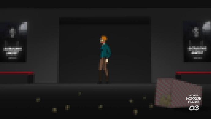 animated-horror-flicks-pixelart-5
