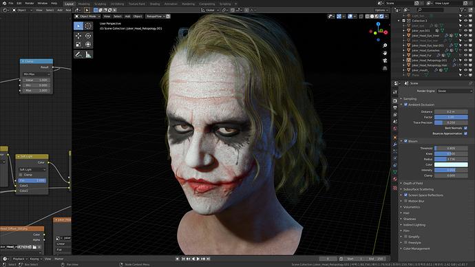 Joker_HEAD_15