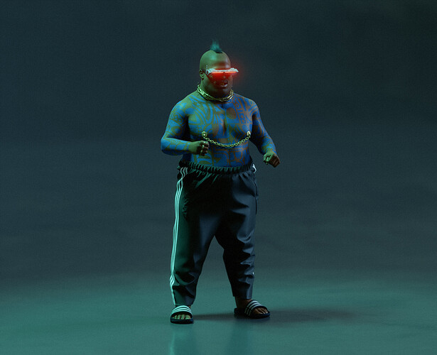 fat_man_raider