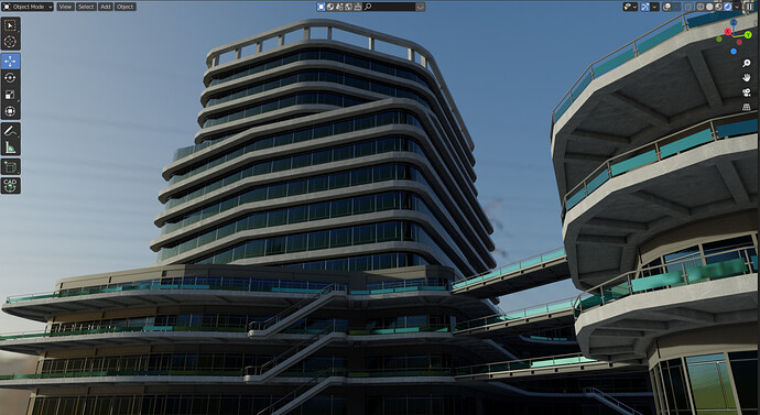 Buildings028