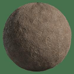 Soil_Shoeprints_preview-min