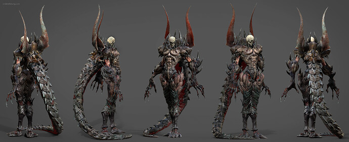 Andrew_Hwang_Pathfinder_Demon_SP_Panorama