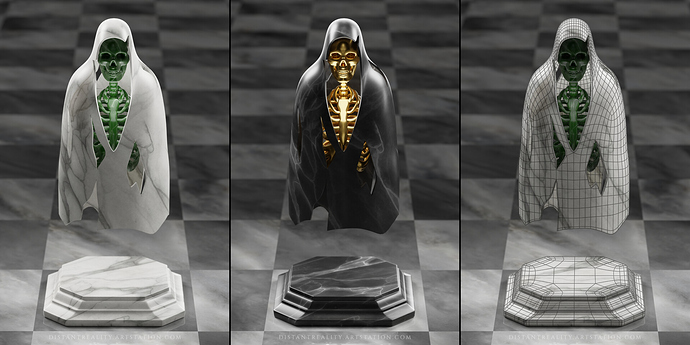 chessproject-6
