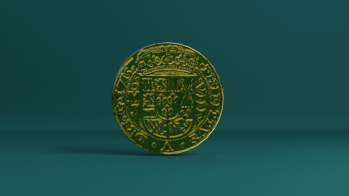 gold_doubloon_mat_sub1_360_60