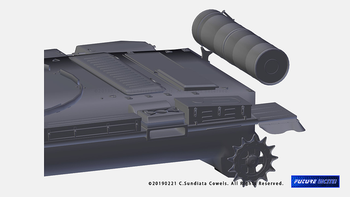 cscowels_copyright20190221_TRAFFIC-T62-tankbuild