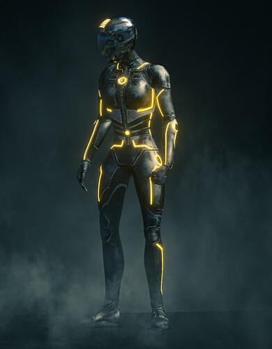 Armor01_004