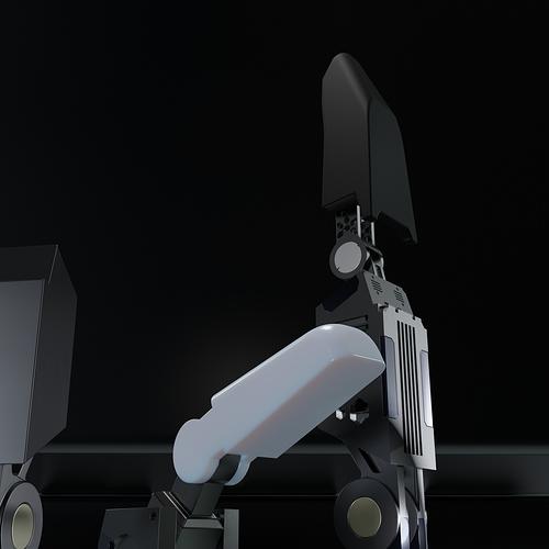 robofinger_more_wip_002