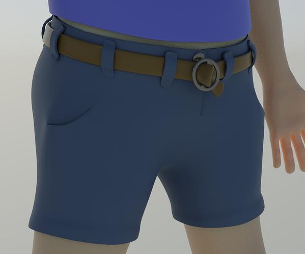 new_shorts