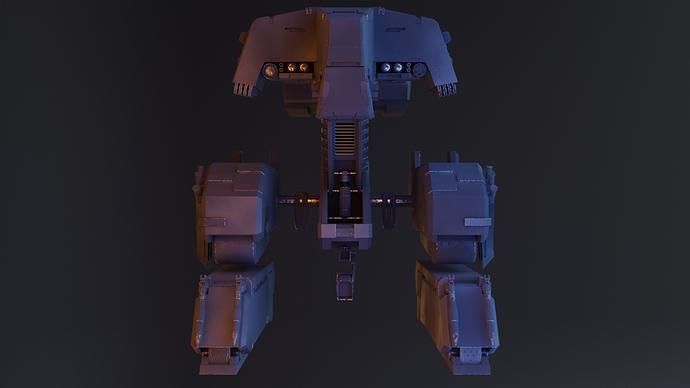 MGSRex_progress_v025