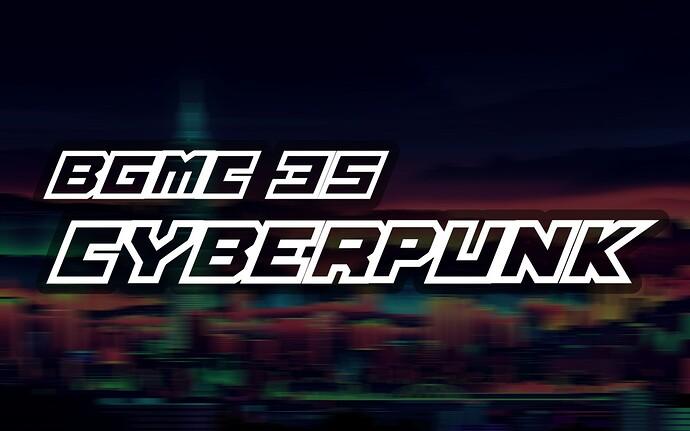 cyberpunk_banner
