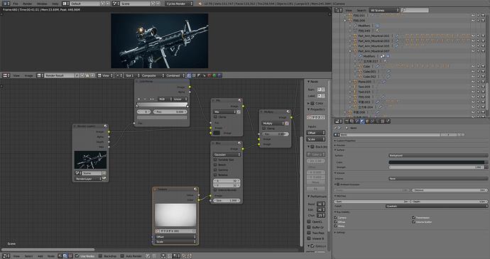 Gun_Assaultrifle_M4A1_79