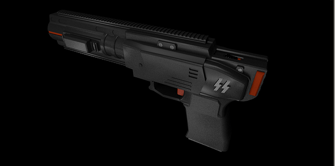 pistole%204