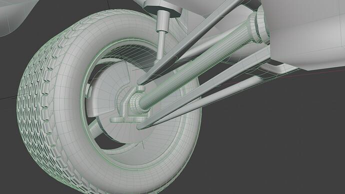 suspension-wheels-brakes