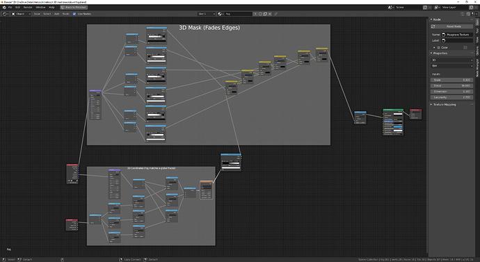 node-setup fog_full