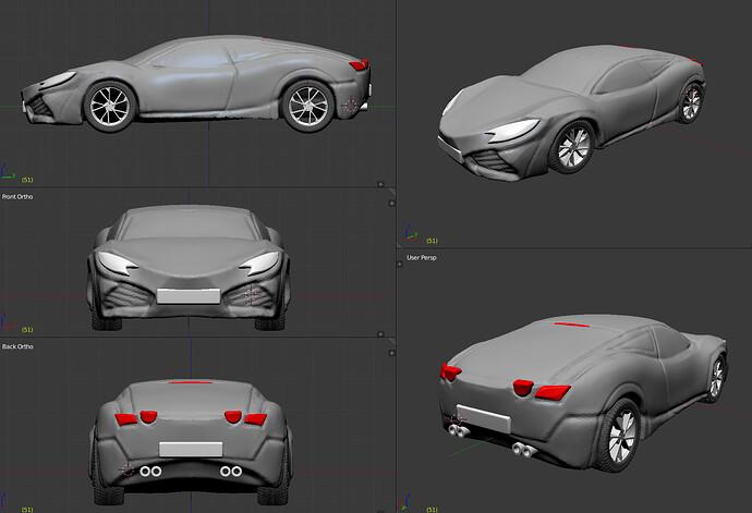 sport_design.PNG