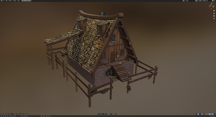 House27-01